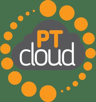 PT-cloud OrangeGrey